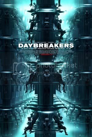 FREE DAYBREAKERS MP4 MOVIE